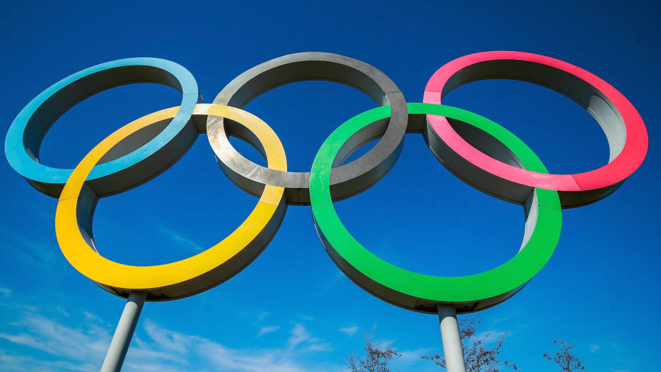 Coronavirus Prompts Budget Cut for U.S. Olympic & Paralympic Committee